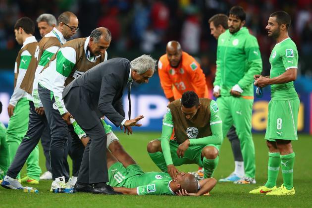 algeria-dead